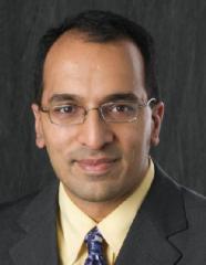 Neurosurgeon, Dr. Chandan Reddy, M.D, HBI