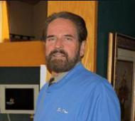 Cosmetic Dentist, Dr. Eugene Otto, HBI