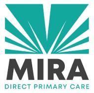 Mira Direct Primary Care, HBI