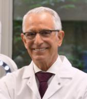 Dentist, Dr. Steven Kafko, Cosmetic Dentist, HBI