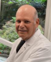 Dentist, Dr. Jack Kaminsky, DDS, HBI