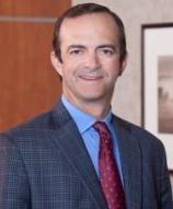 Neurosurgeon, Dr. David Barnett, HBI