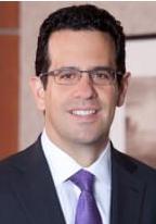 Neurosurgeon, Dr. Christopher Michael, HBI