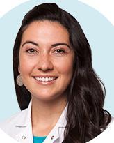 Dentist, Dr. Marisol King, Cosmetic Dentist, General Dentist, HBI