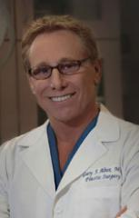 DR. GARY  J. ALTER, MD