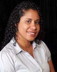 Cosmetic Dentist, Dr. Melissa Colon, Emergency Dentist, HBI