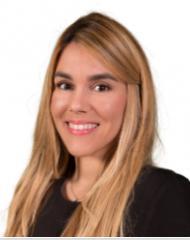 Cosmetic Dentist, Dr. Jomar Diaz-Nicolas, Emergency Dentist, HBI