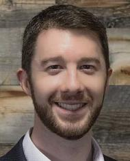 Dr. Jonathan  Figg, MD,