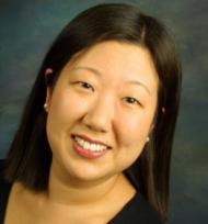Dentist, Dr. Chung Mina H., HBI