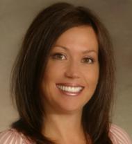 Dentist, Dr. Janas Kelly A.,General Dentistry, HBI