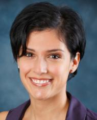 Dentist, Dr. Perez Maritza, General Dentistry, HBI