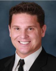 Dentist, Dr. Frenzel Tyson C., HBI