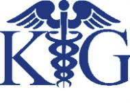 knight_gayles_direct_primary_care_Health_Beyond_Insurance