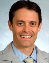 Dr. Russell  M. LeBoyer MD