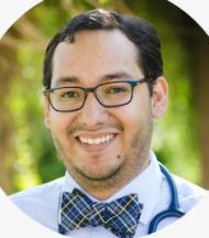 Naturopathic, Dr. Jorge Reveron, HBI