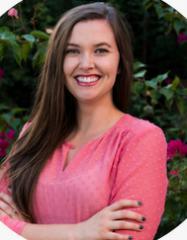 Dr. Samantha Randahl