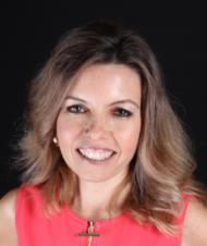 Naturopathic Medical Doctor, Dr Kristen Bishop , HBI