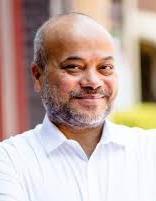Psychiatrist, Dr. Sanjeev Singhal, MD, Anxiety Therapist, HBI