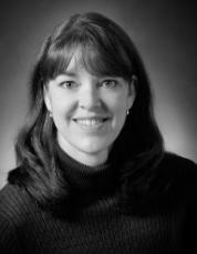 Dr. Karen  L. Betten, MD