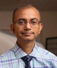 Dr. Gajendra Singh