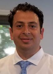 Cosmetic Dentist, Dentist, Dr. John Habib, Restorative Dentistry, HBI