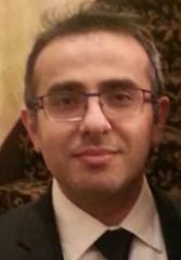 General, Cosmetic Dentist, Amir Sadighpour D.D.S., HBI