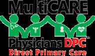 Multicare Physicians Direct Primary Care, HBI