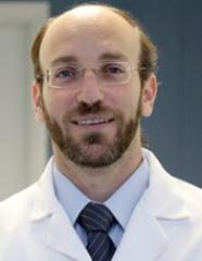 Dentist, Dr. Steven Berkowitz, HBI