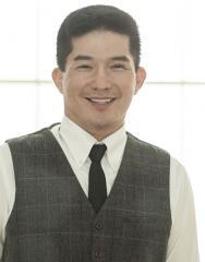 Jeff Tan, DDS