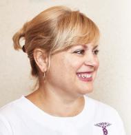 Marianna Knop