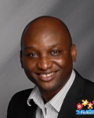 Michael Nwaneri