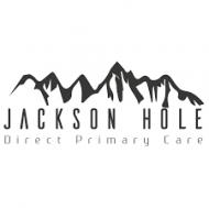 Jackson Hole Direct Primary Care, HBI