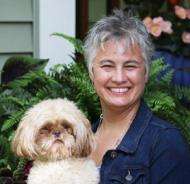 Primary Care Physician, Dr. Jane Klaes, HBI