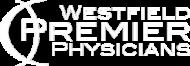 Direct Primary Care, Westfield Premier Physicians, HBI