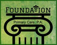 Foundation Primary Care