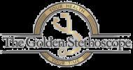 The Golden Stethoscope