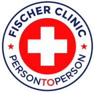 Fischer Clinic, Direct Primary Care, HBI