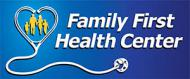 Direct Primary Care, Family First Health Center, HBI