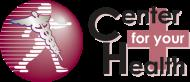 Direct Primary Care, Center for Your Health, HBI