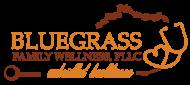 BlueGrass Family Wellness PLLC