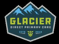 Glacier Direct Primary Care