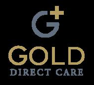Gold Direct Care