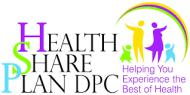 Health Share Plan Direct Primary Care near, HBI