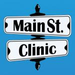 mainst_clinic_direct_primary_care_Health_Beyond_Insurance