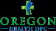 Oregon Health DPC