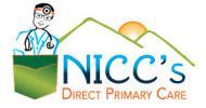 Direct Primary Care, NICCS DPC, HBI