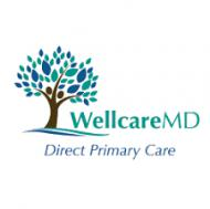 WellCare MD
