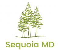 Direct Primary Care, Sequoia MD, HBI