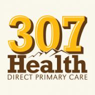 Direct Primary Care, 307 Health, HBI
