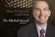 michel_accad_md_cardiologist_Health_Beyond_Insurance